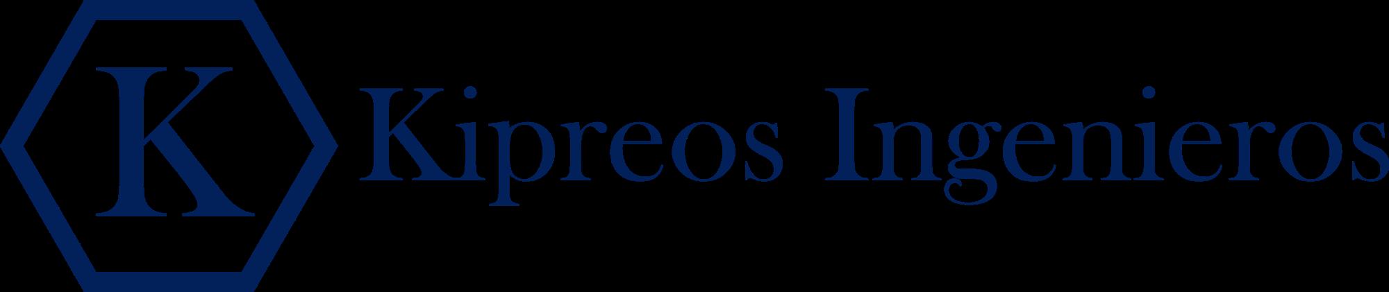 Kipreos Ingenieros
